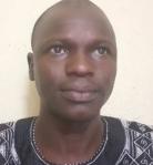 M. Yombo Gbangou