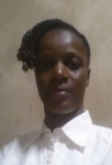 Mme Asmaou Kabore